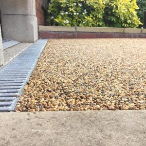 Local Resin Driveway Company Caterham